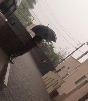 台風9号 3.jpg