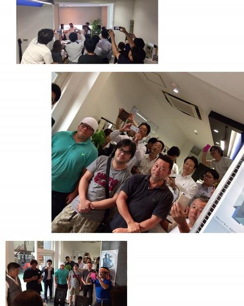 ドリームキャラバン3.jpgのサムネイル画像